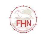 fhn_logo1