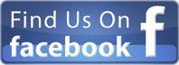 ga naar facebook pagina