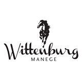 manege wittenburg