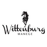 manege wittenburg