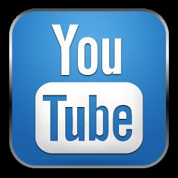 ga naar YouTube pagina